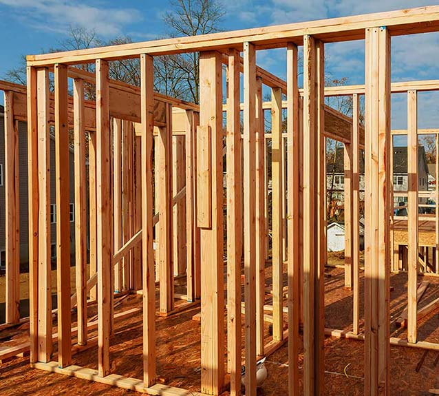 Framing Services