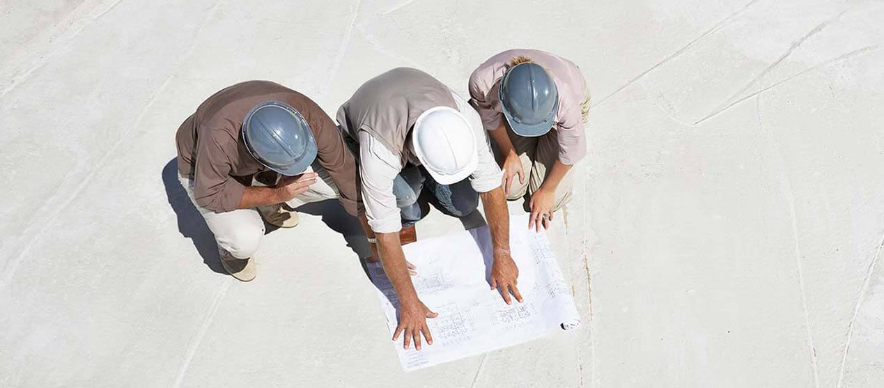Squamish General Contractor, Commercial General Contractor and Home Remodeling Contractor
